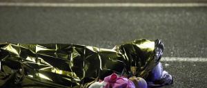 Strage a Nizza: tanti bambini uccisi, i terroristi sparavano nel mucchio