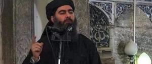 """Isis, ucciso Omar """"il ceceno"""": era il braccio armato di al Baghdadi"""
