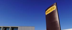 Blitz alla Parmacotto: truffa sui fondi pubblici, sequestrati 11 milioni di euro