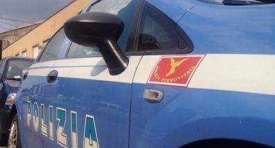 Novara, uccide la compagna dopo una lite: arrestato marocchino