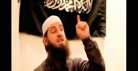 Isis, 20 anni di carcere al predicatore d'odio che plagiava i giovani in Austria