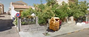 Olbia, 95enne picchiato a sangue dentro casa per rapinargli 100 euro