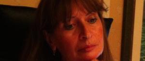 Il j'accuse dell'avvocato Rosalba Di Gregorio: così l'hanno tenuto al 41bis