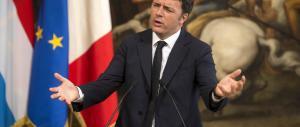 Cambia l'Italicum. E se nascesse il cartello populista M5S-Lega-FdI?