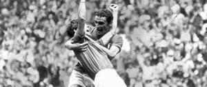 Riecco Italia-Germania, l'eterna sfida che ha fatto la storia del calcio