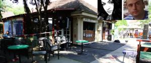 Serbia, spara con un kalashnikov in un bar all'ex-moglie: 5 morti e 25 feriti