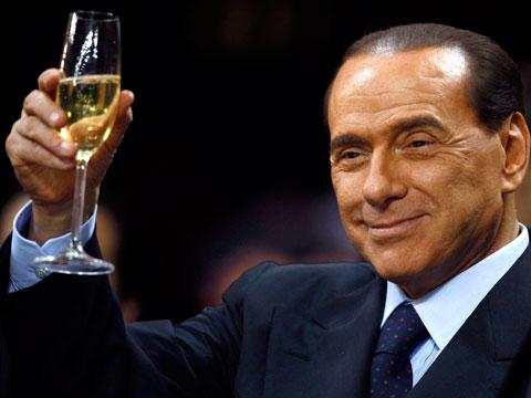 Legge Severino, la Corte di Strasburgo avvia l'esame del ricorso di Berlusconi