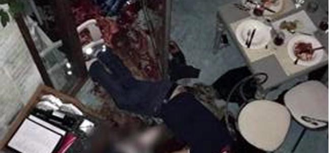 Bangladesh, le vittime dell'attacco Isis sono in gran parte italiani e giapponesi