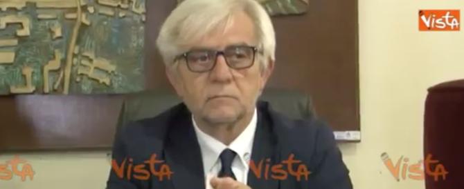 Puglia, investiti nella ricerca i beni sequestrati ai mafiosi (video)