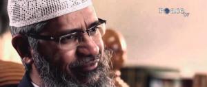 """Bangladesh, spenta """"Peace tv"""" gestita da un fanatico predicatore islamico"""