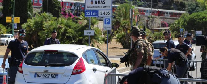 """La """"car jihad"""" voluta dall'Isis: colpiteli ovunque, schiacciateli con un'auto…"""