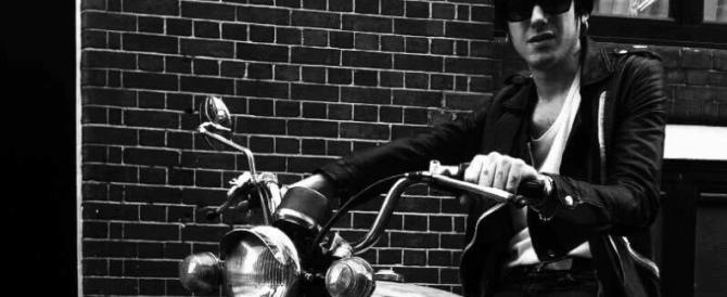 Misteriosa morte a Londra di un musicista bresciano: malore o omicidio?