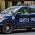 Ennesima sparatoria negli Usa: tre morti a Seattle, ignoti i motivi