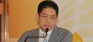 Sonny Wu: ecco il magnate cinese che sta comprando il Milan di Berlusconi