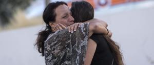 Nizza, l'Isis rivendica la strage: «È la risposta ai vostri raid»