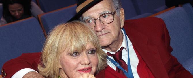Teddy Reno, 90 anni e due grandi amori: Rita Pavone e la musica