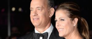 Auguri a Tom Hanks. Il volto ingenuo dell'America oggi compie 60 anni (VIDEO)