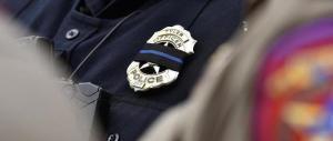Usa, detenuto ruba pistola a un agente e uccide due guardie giudiziarie