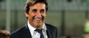 Rcs: la Procura di Milano apre un fascicolo sulla Opas di Cairo