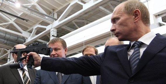 Siria: è gelo tra Francia e Russia. Hollande fa la voce grossa e Putin reagisce