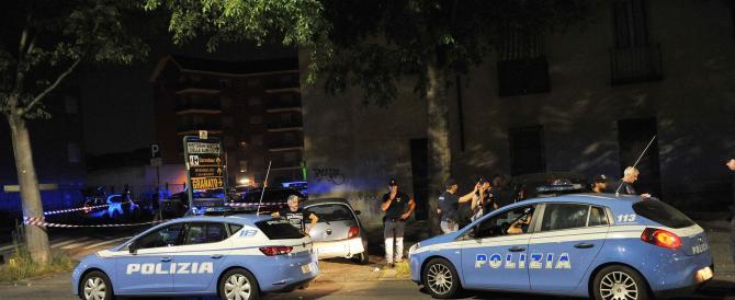 Roma, ragazza stuprata a Villa Ada: arrestati 2 tunisini già noti alla Polizia