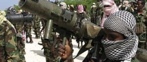 Mogadiscio di nuovo sotto attacco islamico: almeno nove i morti