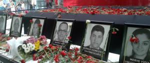 Attentato a Istanbul, la mente dell'attacco è un jihadista ceceno