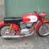 La storica azienda di moto Benelli è fallita. Dal 2005 era diventata cinese…