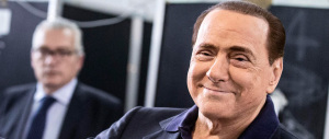 A Malta il congresso del Ppe. Berlusconi ci sarà, ma resterà zitto