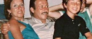 Paolo Borsellino, 24 anni dopo. Il profumo di libertà oltre le ideologie