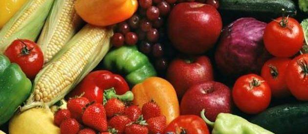 Sette cibi su dieci usati nel mondo non sono prodotti locali: è la dieta globale
