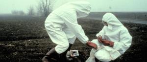 40 anni fa il disastro di Seveso: quella nube di diossina che scioccò l'Italia