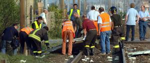 Donna investita e uccisa da un treno a Milano: ad oggi è la 60a vittima