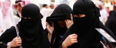 """""""Il velo? Non è un obbligo previsto dal Corano"""": rivelazione di Al Azhar"""