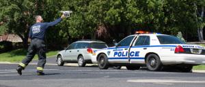 Londra, la mossa di Scotland Yard: contro i borseggiatori arrivano i droni