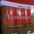"""Brexit, """"The Economist"""" si pente: «La moneta unica fa a pezzi l'Europa»"""