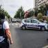 Un'agente di Nizza: ci hanno chiesto di modificare i verbali sulla strage