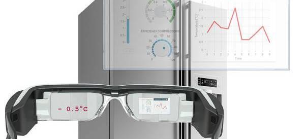 Prodigi tecnologici: i frigoriferi del futuro leggeranno le date di scadenza