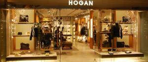 Campania, sequestrate 265mila Hogan false. Una vera industria della patacca