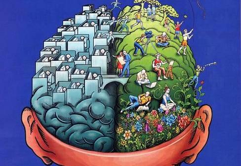 Il cervello, mantenerlo giovane si può e si deve: ecco come fare