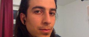 Killer di Ansbach, la Bild: i medici sapevano delle sue intenzioni suicide