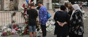 Domenica musulmani a Messa in Francia e in Italia in segno di pace