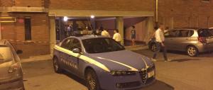 Una lite tra amici degenera e finisce in tragedia: 24enne ucciso a coltellate