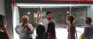 Allarme bomba alla metro di Milano, evacuata la fermata della stazione