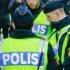 Svezia, spari in un centro commerciale a Malmoe. La polizia isola la zona