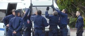 Su Rouen lo spettro di Nizza: nuova défaillance della sicurezza francese?