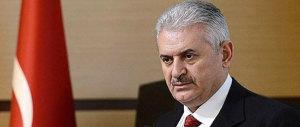 Ora la Turchia accusa Washington: «Protegge l'organizzatore del golpe»