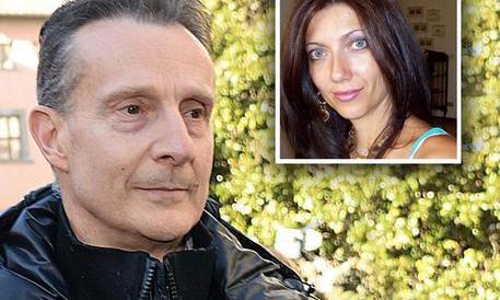 Nuove accuse per il marito di Roberta Ragusa. Avrebbe falsificato delle firme
