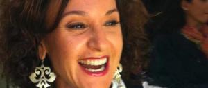 """""""Malata di vita"""": domani a Roma si presenta il libro di Rita Fantozzi"""