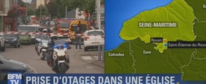 Hollande conferma: «Strage compiuta dall'Isis». E lo Stato islamico rivendica